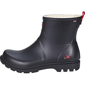 Viking Footwear Noble Bottes Femme, black